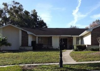 Pre Foreclosure in Maitland 32751 OLD CREEK LN - Property ID: 1579516596