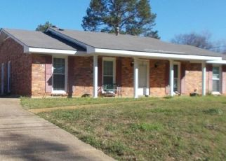 Pre Foreclosure in Prattville 36067 CARDINAL LN - Property ID: 1579591488