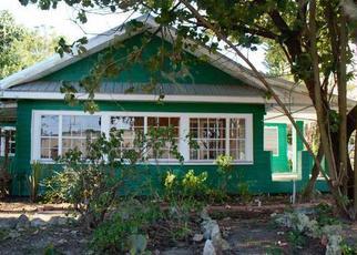 Pre Foreclosure in Avon Park 33825 S VERONA AVE - Property ID: 1579665955