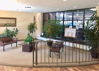 Pre Foreclosure in Staten Island 10306 COLFAX AVE - Property ID: 1579813989
