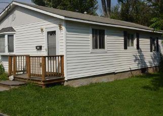 Pre Foreclosure in Minoa 13116 S MAIN ST - Property ID: 1580128440