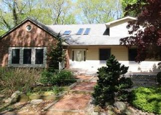 Pre Foreclosure in Cold Spring Harbor 11724 FAIRWAY PL - Property ID: 1580158217