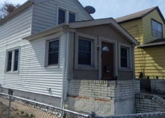 Pre Foreclosure in Jamaica 11434 S CONDUIT AVE - Property ID: 1580214280