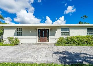 Pre Foreclosure in Miami 33170 SW 221ST ST - Property ID: 1580327275
