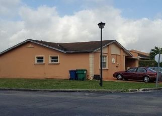 Pre Foreclosure in Opa Locka 33055 NW 52ND PL - Property ID: 1580411817