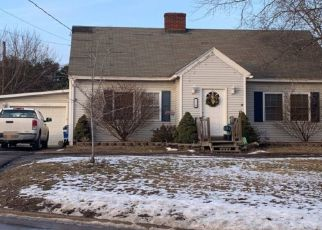 Pre Foreclosure in Plattsburgh 12901 BROAD ST - Property ID: 1580772256