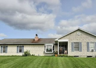 Pre Foreclosure in Richfield Springs 13439 BUTTERNUT RD - Property ID: 1580896653