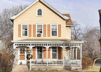 Pre Foreclosure in Kingston 12401 CRANE ST - Property ID: 1580944385