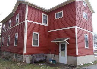 Pre Foreclosure in Seneca Falls 13148 STATE ST - Property ID: 1581018853