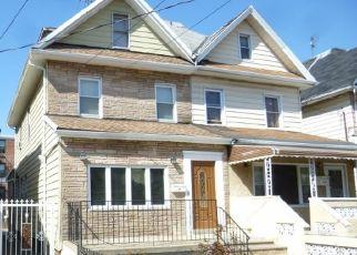 Pre Foreclosure in Brooklyn 11212 E 91ST ST - Property ID: 1581501489
