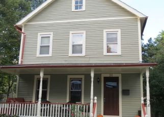 Pre Foreclosure in Cold Spring 10516 ROCK ST - Property ID: 1581534785