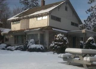 Pre Foreclosure in Windham 12496 STATE ROUTE 23 - Property ID: 1581588199