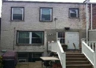 Pre Foreclosure in Brooklyn 11210 E 37TH ST - Property ID: 1581811129