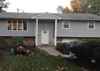 Pre Foreclosure in New City 10956 GERKE AVE - Property ID: 1582000336