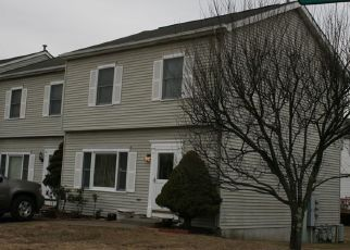 Pre Foreclosure in West Haverstraw 10993 KOMONCHAK CIR - Property ID: 1582092312