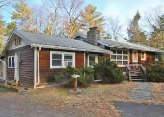 Pre Foreclosure in Woodstock 12498 VIOLET PL - Property ID: 1582168974