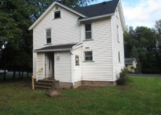 Pre Foreclosure in Albion 14411 DENSMORE ST - Property ID: 1582376562