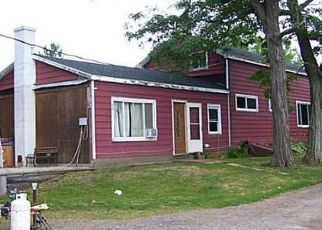 Pre Foreclosure in Waterport 14571 PARK AVE - Property ID: 1582727375