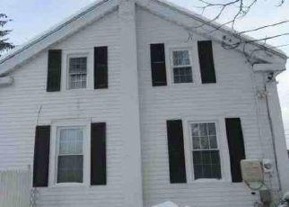 Pre Foreclosure in Bainbridge 13733 COUNTY ROAD 38 - Property ID: 1582735256