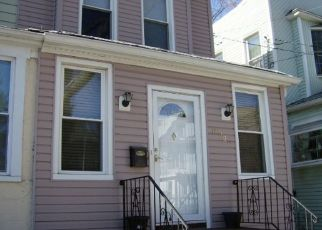 Pre Foreclosure in Kew Gardens 11415 131ST ST - Property ID: 1582850897