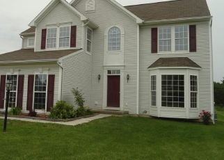 Pre Foreclosure in Canandaigua 14424 SADDLE HORN DR - Property ID: 1583451347