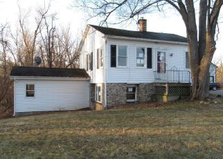 Pre Foreclosure in Livonia 14487 COUNTY ROAD 15 - Property ID: 1583553847