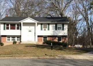 Pre Foreclosure in Hauppauge 11788 DALE CT - Property ID: 1583711508