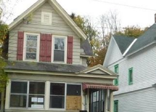 Pre Foreclosure in Gloversville 12078 1ST AVE - Property ID: 1583729461