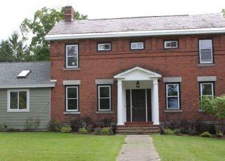 Pre Foreclosure in Seneca Falls 13148 E BAYARD ST - Property ID: 1583760113