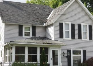 Pre Foreclosure in Perry 14530 BENEDICT ST - Property ID: 1583845527