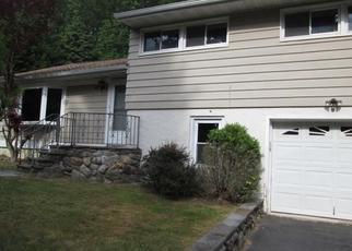 Pre Foreclosure in Monticello 12701 NELSHORE DR - Property ID: 1584056182