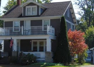 Pre Foreclosure in Waterloo 13165 W MAIN ST - Property ID: 1584083794