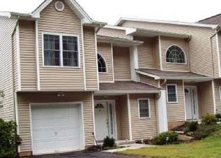 Pre Foreclosure in Haverstraw 10927 HILLSIDE AVE - Property ID: 1584170505