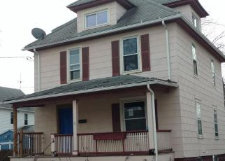 Pre Foreclosure in Geneva 14456 NAGEL PL - Property ID: 1584229182