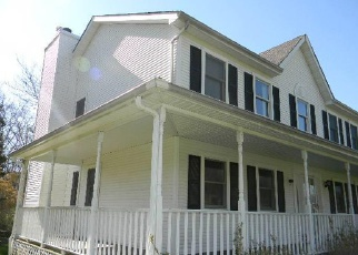 Pre Foreclosure in Chester 10918 BENS WAY - Property ID: 1584519567