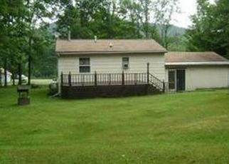 Pre Foreclosure in Windsor 13865 STATE ROUTE 79 - Property ID: 1584637827