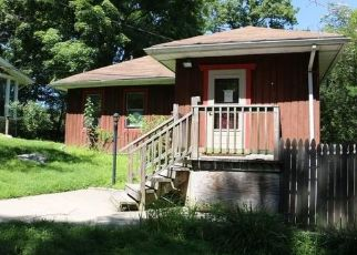 Pre Foreclosure in Putnam Valley 10579 AZALEA DR - Property ID: 1584736809