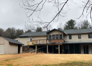 Pre Foreclosure in Mayfield 12117 JACKSON SUMMIT RD W - Property ID: 1584838407