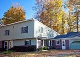 Pre Foreclosure in Morrisville 13408 STATE ROUTE 20 - Property ID: 1584839731