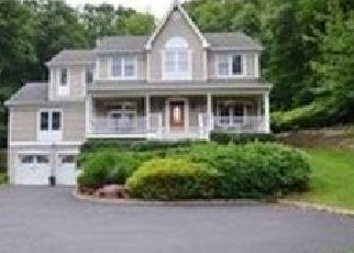 Pre Foreclosure in Centerport 11721 E MAIN ST - Property ID: 1584880902