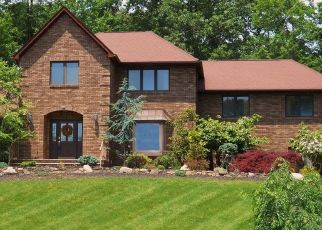 Pre Foreclosure in Stony Point 10980 ALGONQUIN DR - Property ID: 1584901479