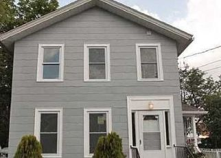 Pre Foreclosure in Canandaigua 14424 ANTIS ST - Property ID: 1585146303
