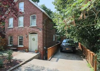 Pre Foreclosure in Beacon 12508 WASHINGTON AVE - Property ID: 1585331573