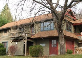 Pre Foreclosure in Horseheads 14845 JENNINGS RD - Property ID: 1585965766