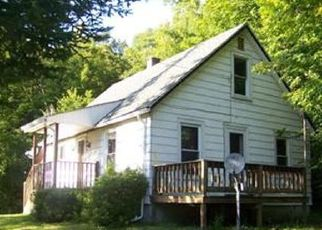 Pre Foreclosure in Pine City 14871 CLARK HOLLOW RD - Property ID: 1585966184