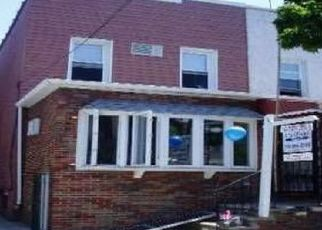 Pre Foreclosure in Ridgewood 11385 69TH ST - Property ID: 1586259639