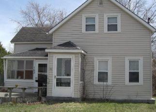 Pre Foreclosure in Plattsburgh 12901 S PERU ST - Property ID: 1586295101