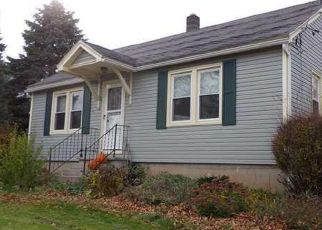 Pre Foreclosure in Phelps 14532 S WAYNE ST - Property ID: 1586390144