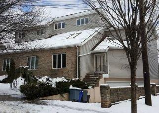 Pre Foreclosure in Staten Island 10309 WEINER ST - Property ID: 1586597762