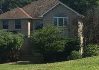 Pre Foreclosure in Stony Point 10980 DICKENS ST - Property ID: 1586729582